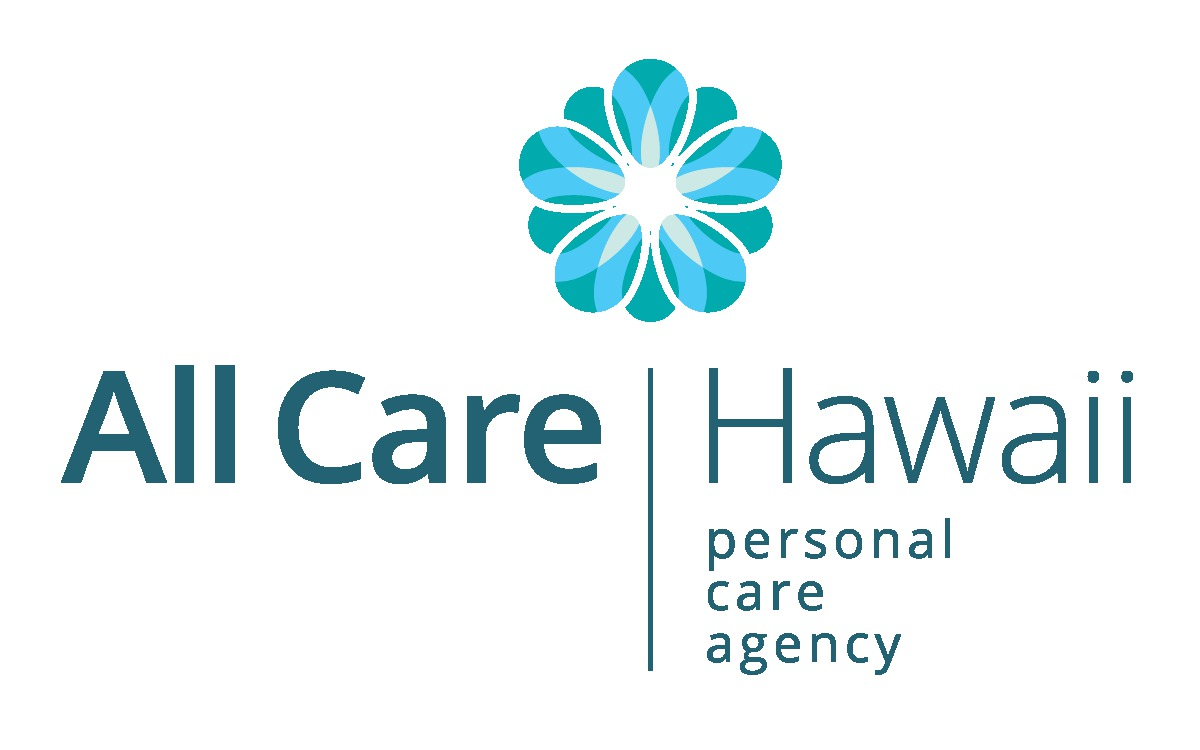 All Care Hawaii. LLC.