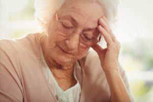 Elder-Care-in-Lahaina