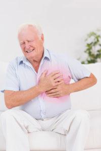 Elderly-Care-in-Honolulu-HI