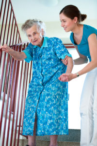 Elder-Care-in-Hawaii-Kai