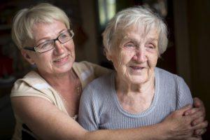 Elder-Care-in-Honolulu-HI