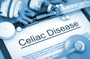 Home Care in Kahala HI: How Does Celiac Disease Impact Your Parent's Life?