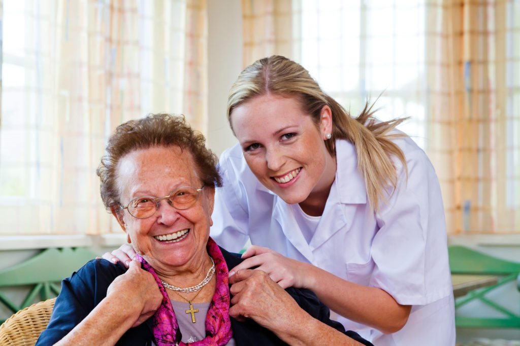 Elder-Care-in-Oahu-HI