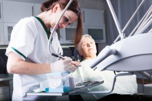 Homecare in Maui HI: Dental Care For Your Senior