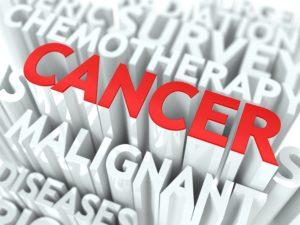 Home Care Services Wailea HI: Senior Health Choices With Cancer
