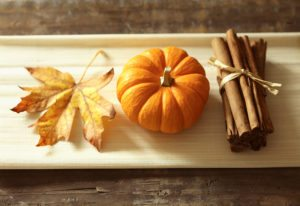 Home Care Services in Kailua HI: Fall Activities