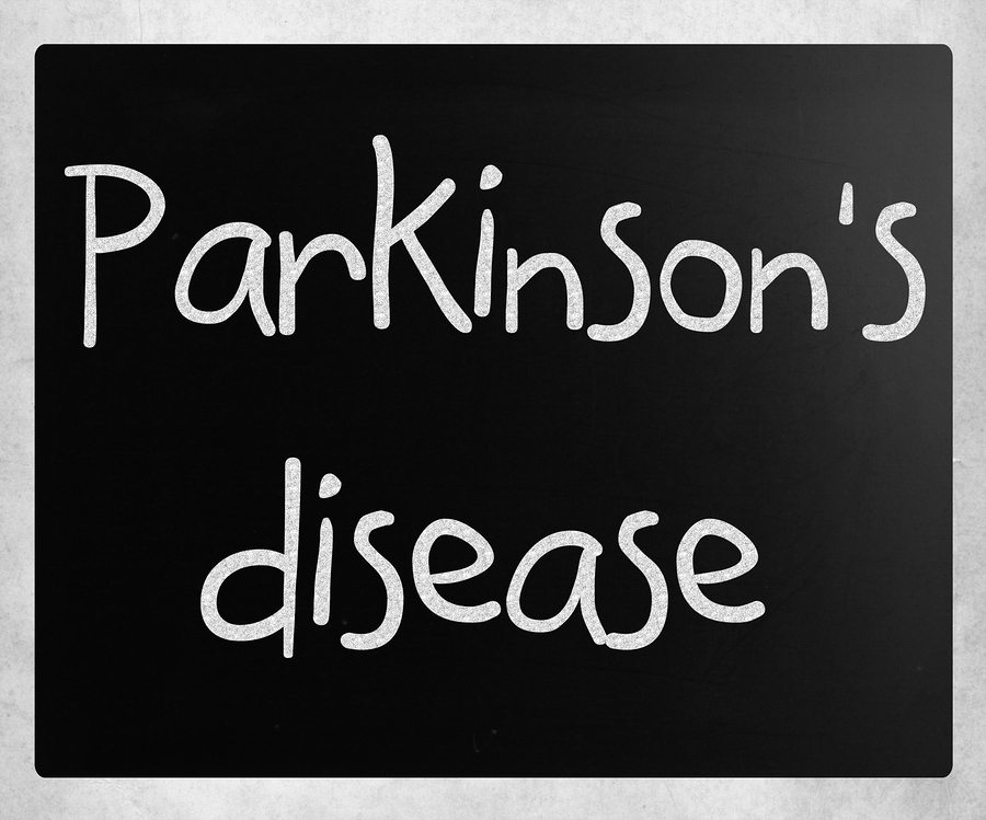 Homecare in Oahu HI: Freezing and Parkinson's Disease