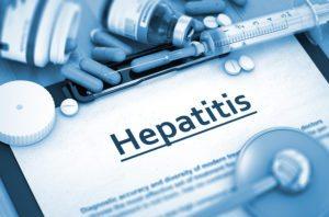 Caregiver in Lahaina HI: Hepatitis Awareness Week