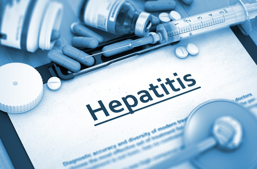 Caregiver in Lahaina HI: Hepatitis Awareness Week