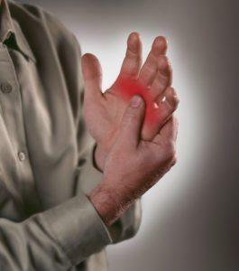 Elder Care in Kahala HI: Arthritis Signs and Symptoms