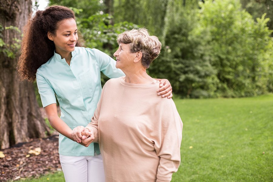 Home Care Services in Honolulu HI: Caregiver Assistance