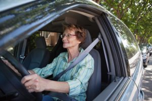 Senior Care in Hawaii Kai HI: Senior Driving Tips